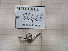 RESSORT PICK UP MITCHELL 510 ULS et autres MOULINETS BAIL SPRING REEL PART 86428