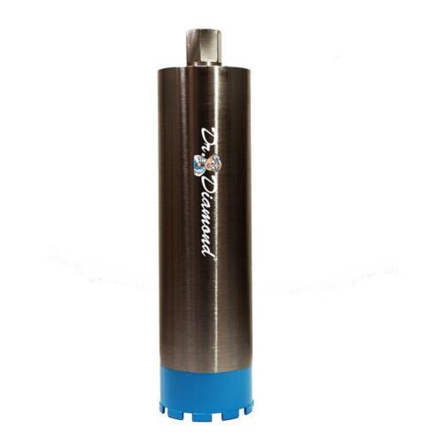 """Dr Diamond® Diamantbohrkrone 1 1//4/"""" Nass//Trocken lasergeschweißt Kernbohrkrone"""