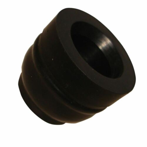 Details about  /AV Mount Rubber Buffer Fits Stihl 024 026 028 038 MS240 MS260 Chainsaw