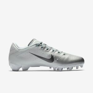 separation shoes 192c8 fda36 Image is loading NEW-Nike-Vapor-Untouchable-Speed-3-TD-Football-