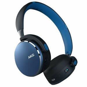 Noise Isolating NEU und OVP Tommy Hilfiger Wireless Bluetooth Kopfhörer