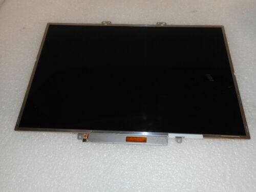 TL Genuine DELL INSPIRON 1705 17.1/'/' WXGA+ LP171WX2 WR539 0WR539 A3