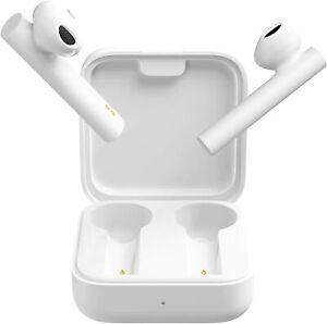 Xiaomi Earphone MI AirDots Pro 2 SE Air 2 SE TWS True Wireless Stereo Bluetooth