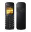 miniatura 12 - Struttura in Metallo Ultra Sottile Telefono Cellulare mparty V7+ Super Mini Cellulare Bluetooth