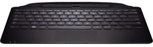 Samsung-ATIV-Tablet-PC-XE700T1C-Smart-PC-Keyboard-Dock-AA-RD8NMKD-UK