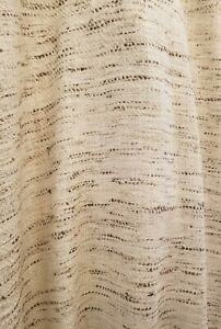 silk-fabric-100-54-034-wide-sold-by-yard
