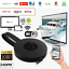 pour-Google-Chromecast-2-4K-HDMI-WiFi-Media-Video-Dongle-youtube-Miracast