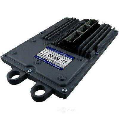 Power Stroke Injector Driver Module 1994 1//2 to 1998   921-110 Quality GB
