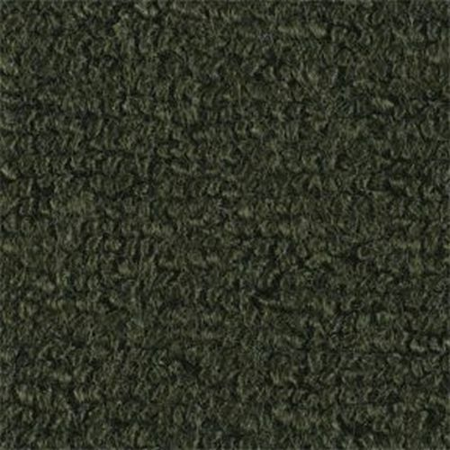 Carpet Kit For 1968-1969 AMC Javelin Automatic