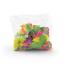 Artificial-Silk-Hibiscus-Flower-Leaves-Luau-Hawaiian-Island-Theme-Party-Supplies thumbnail 5