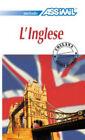 L'Inglese by Anthony Bulger (Paperback, 2002)