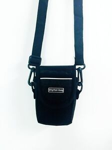 Camera-Case-Bag-Pouch-for-Nikon-Coolpix-A1000-W100-S3700-S2900-AW120-P340