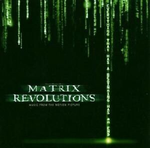 Matrix-Revolutions-COLONNA-SONORA-CD-OST-Merce-Nuova