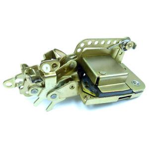 Verrouillage de porte serrure 701837016D Pour VW Transporter T4 Avant Droite