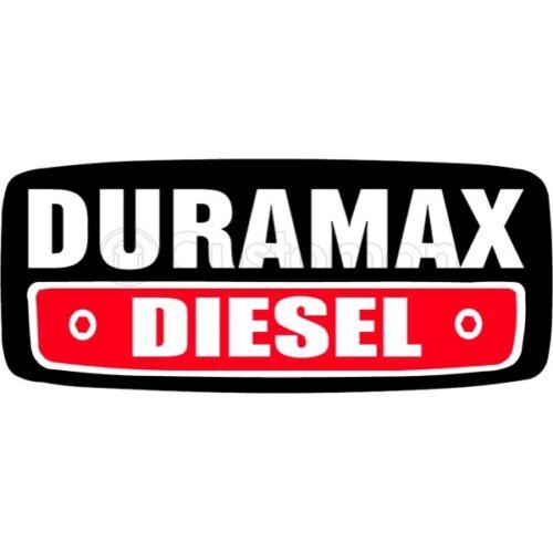 2007.5-2010 6.6L LMM GM Chevrolet Duramax Diesel Fuel Injector 2027