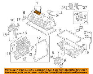details about mini oem 02 08 cooper engine parts label 71220933608 rh ebay com 2010 Mini Cooper Engine Diagram 2009 Mini Cooper Engine Diagram