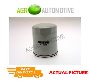 PETROL OIL FILTER 48140037 FOR OPEL ASTRA 1.8 125 BHP 2001-05