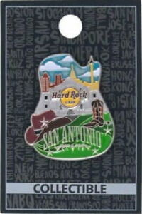 Hard-Rock-Cafe-SAN-ANTONIO-2017-Core-City-ICONS-Series-PIN-New-on-Card-HR-94836
