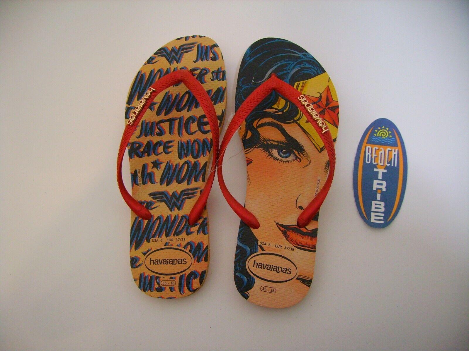 474cc2d90c830 Havaianas Ciabatta Infradito women Slim Nude red Heroinas noztqh101 ...