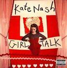 Girl Talk 0887158254499 by Kate Nash CD