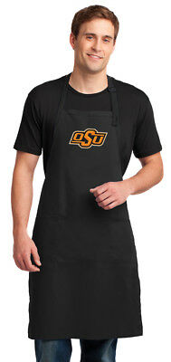 USC Gamecocks Apron BBQ Tailgate Grill Chef Bake UNIQUE GIFT