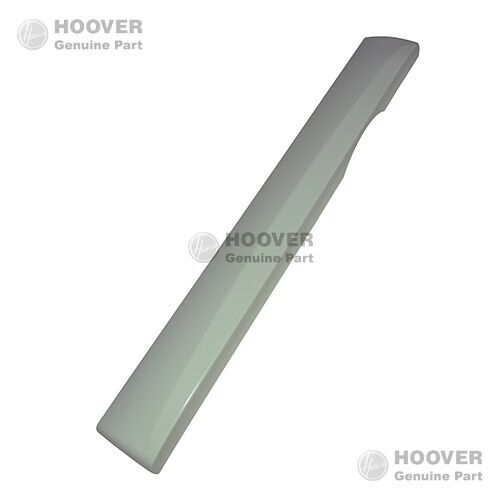 HOOVER  Zoccolo 41006148 CANDY