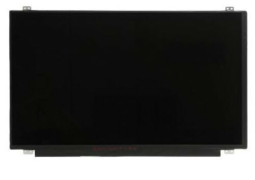 """FAST Touch HP 15-ay000 Series Screen LED LCD Screen for New 15.6/"""" HD Display"""