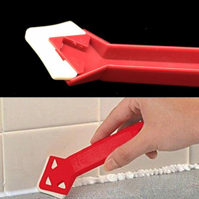 Handmade Tools Scraper Floor Cleaner Tile Cleaner Surface Glue Residual Shovel