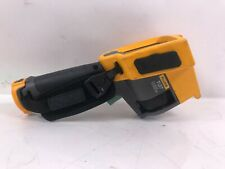 Fluke Ti27 Handy Thermography With Hard Case