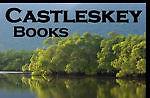 Castleskey Books n Stuff