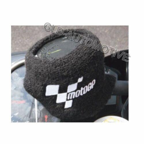 POLSINO Protezione Serbatoio Fluidi Moto Gp Spugna assorbe olio freni MOTOGP