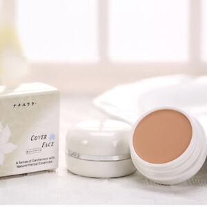 Maycheer-cover-face-foundation-concealer-Long-Lasting-waterproof-sweatproof-New