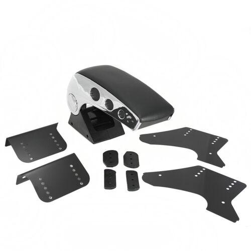 Universal Armrest Centre Console Car Parts Motors research.unir.net