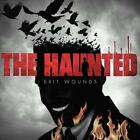 Exit Wounds von The Haunted (2014)