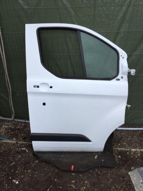 Fits VW Transporter MK3 1.6 TD Genuine OE Quality Febi In Line Fuel Filter