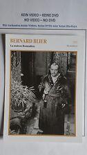 S44 - Starfilmkarte - BERNARD BLIER La maison Bonnadieu