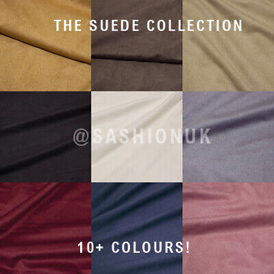Suede Premium high quality Hijabs Maxi Scarf Headscarf Sarong Shawl Wrap