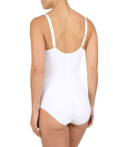 Conturelle By Felina Icon Body 250214 Womens Luxury Lingerie Non-wired Bodies
