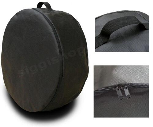 R 21 Copertura Della Ruota Di Scorta Pneumatico Storage Bag auto furgone per 245//35R21