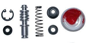 Honda VFR400R3 front brake master cylinder repair kit (1989-1992)