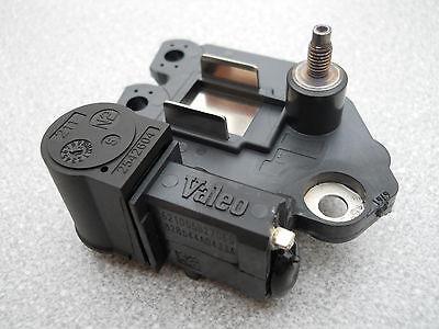 01G146 ALTERNATOR Regulator Volvo S60 S80 V70 XC70 XC90 2.0 T 2.4 D D5 2.5 T5 R