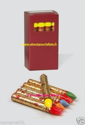 1 Crayon Maquillage,Grimage,Déguisements Accessoires,Adulte,Enfant,