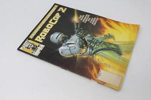 ROBOCOP-2-VOL-1-N-1-1990-AGOSTO-AE1-034