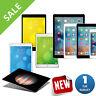 Promo-Apple iPad Air,mini,Pro, 2,3,4 | 16GB-32GB-64GB-128GB-256GB Wi-Fi Tablet