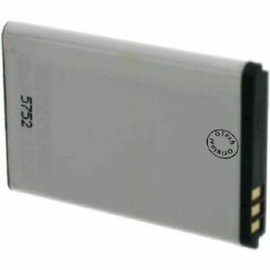 Batterie-Telephone-Portable-pour-ORANGE-HAPI-30-capacite-1000-mAh