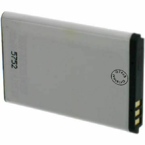 Cell Phone Battery for Orange Hapi 30 - Ability: 1000 MAH