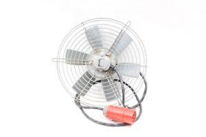 Age-Wall-Fan-Window-Fan-Wall-Ventilator-Industry-Suction-Fan
