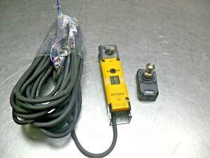 1pcs new Keyence EV-130UC | eBay