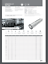 thumbnail 7 - SIZES - PVC Tube Clear Plastic Hose/Pipe, Fish/Pond/Car/Aquariums/Air