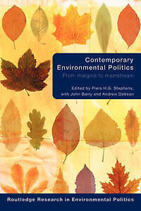 Contemporary-Environmental-Politics-From-Margins-to-Mainstream-by